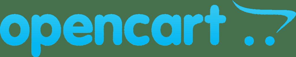 Realizzare siti web Web Agency MilanoCONTROL-N